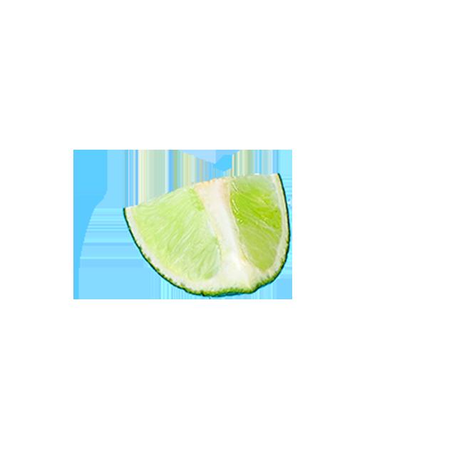 Half Cut Lemon ingredient